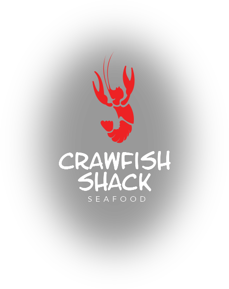 Crawfish Shack Seafood logo