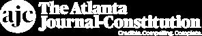 Atlanta Journal Constitution logo 2