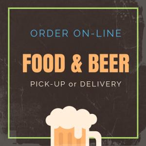 order online image