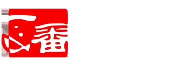 Ichiban logo top