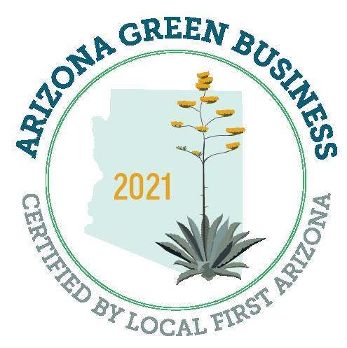 arizona green business