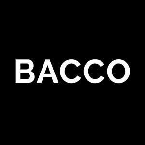 BACCO Trattoria & Mozzarella Bar logo top