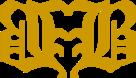 Backatown Coffee Parlour logo