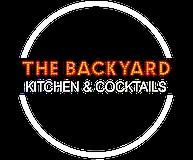 Backyard Murphy logo