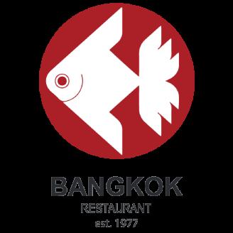 Bangkok Thai logo