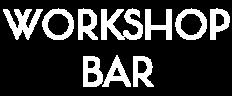 Workshop Bar logo top