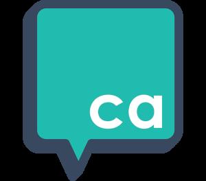 charlotte agenda logo