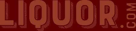 liquor logo