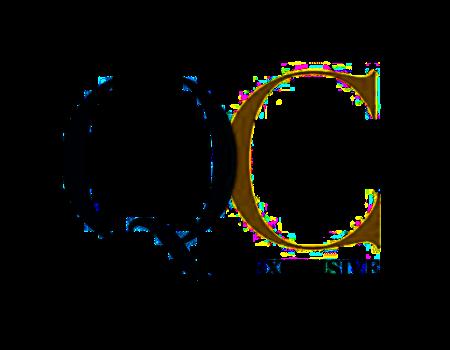 qcexclusive logo