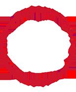 Bash Original Izakaya logo