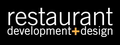 Restaurant Development & Design logo