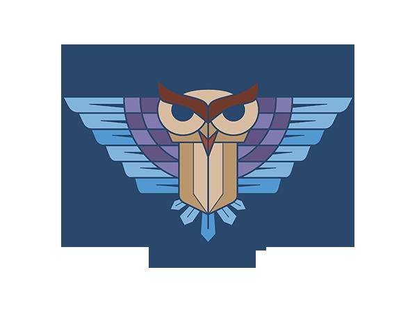 Bay Hill Tavern logo top