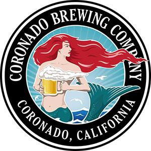 cornado brewing company logo