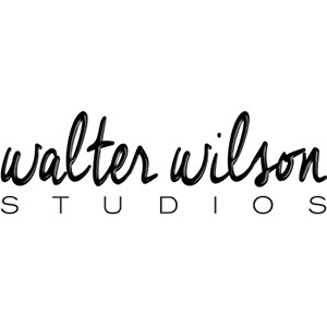 walter wilson studios logo