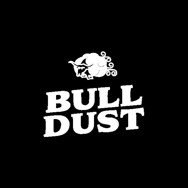 bull dust