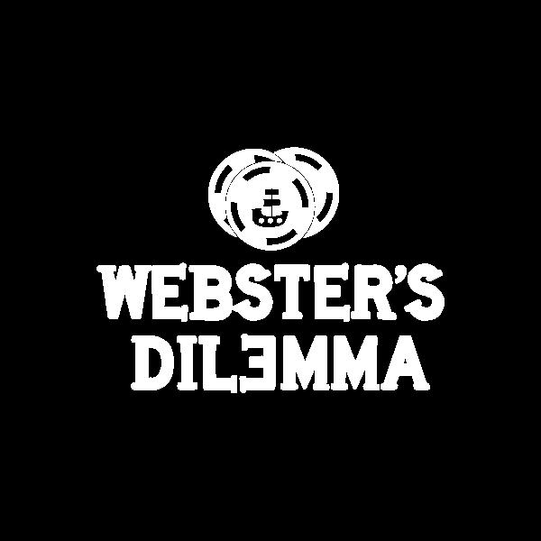 websters dilemma