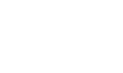 Beerline Cafe logo scroll