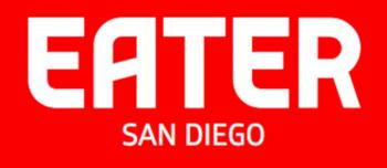 Eeter San Diego logo