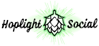 Hoplight Social logo