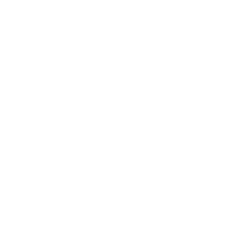 The Local Eatery & Drinking Hole logo