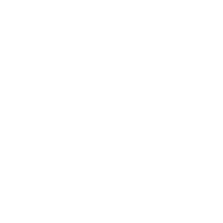 The Local Pacific Beach logo