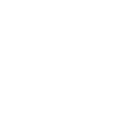 OB Surf Lodge logo