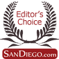 image for sandiego.com badge