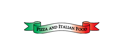 Borrelli's Pizza & Italian Food logo top