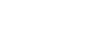 The Brindle Room logo top