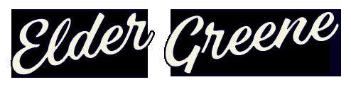 elder greene logo