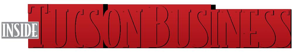 Tucson business logo