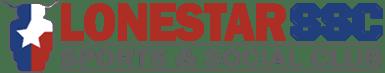 lonestar ssc sports & social club