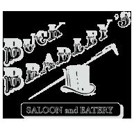 Buck Bradley's