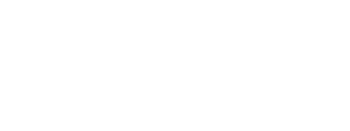 Buck Bradley's Saloon & Eatery logo scroll
