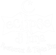 Eclipse Di Luna Buckhead logo scroll