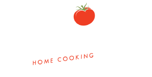 Cafe Americana logo top