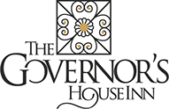 Governor's House Inn logo