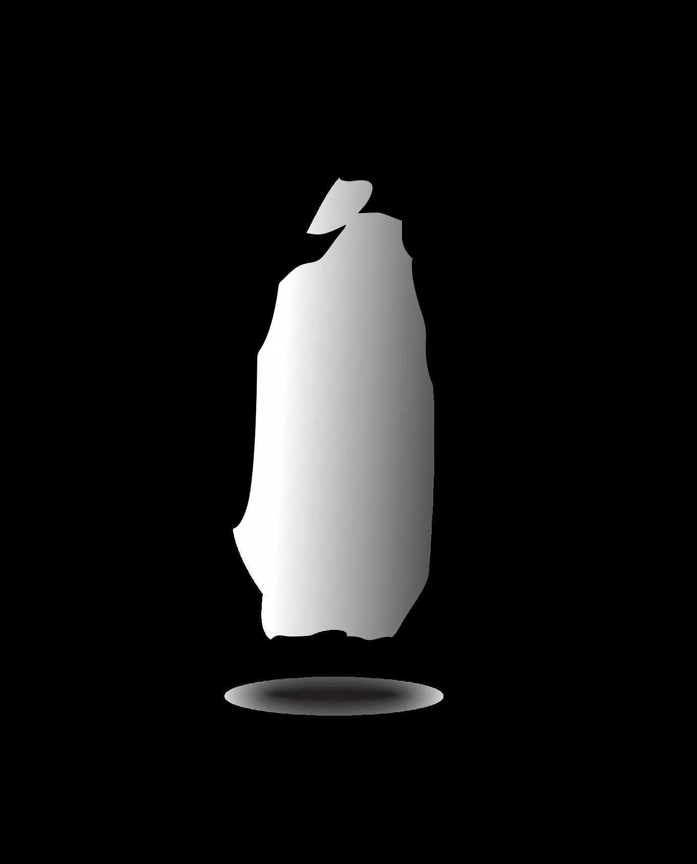 Caffe Pinguini logo top