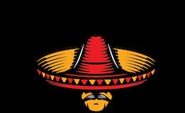 California Tacos logo top