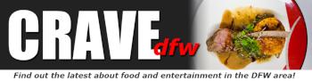 crave dfv logo