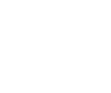 Cape Horn Estate and Venue in the Columbia Gorge logo scroll