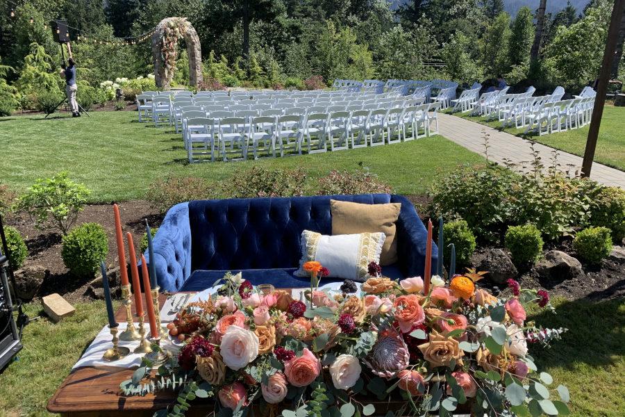 wedding photo number 1
