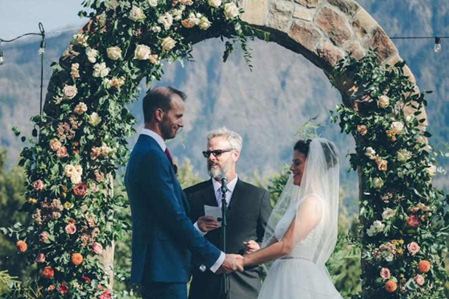 wedding photo number 12