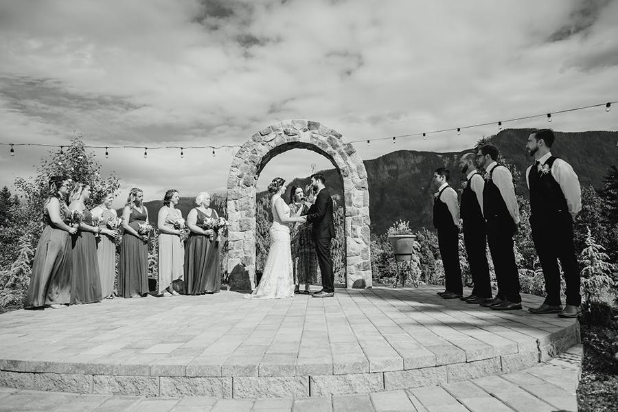 wedding photo number 7