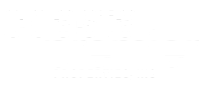 coastal premier online logo