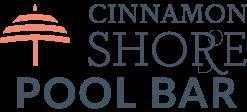 C Bar logo top