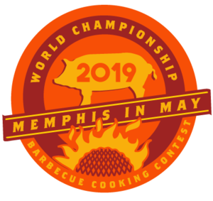 World championship Barbecue Cooking Contest 2019