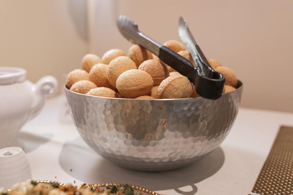 hindi sweets