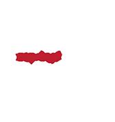 CIRO Food & Drink logo top