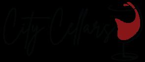 City Cellars HTX logo top